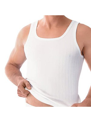 Moška spodnja majica 150-300 Galeb Adriatic