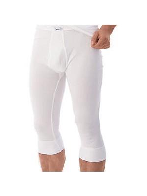 Moške spodnje hlače 350-481 Galeb 3/4 dolžina