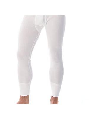 Moške spodnje hlače 350-491 Galeb 1/1 dolžina