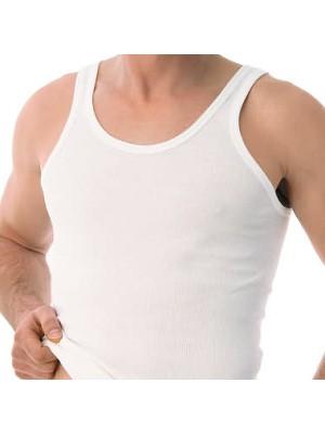 Moška spodnja majica 398-300 Galeb