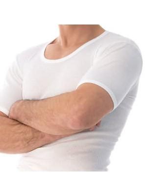 Moška spodnja majica 398-330 Galeb