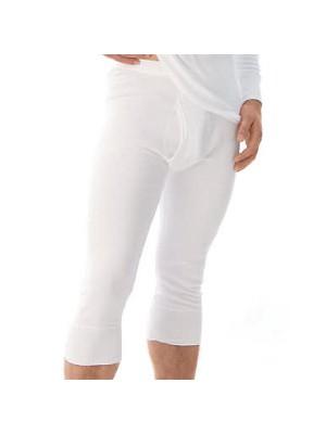 Moške spodnje hlače 620-480 Galeb 3/4 dolžina