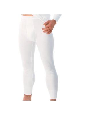 Moške spodnje hlače 620-490 Galeb 1/1 dolžina