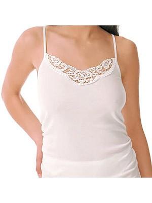 Ženska spodnja majica 700-707 Galeb
