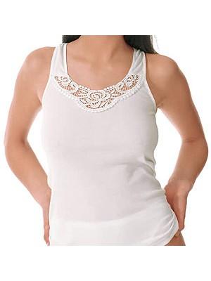 Ženska spodnja majica 700-749 Galeb