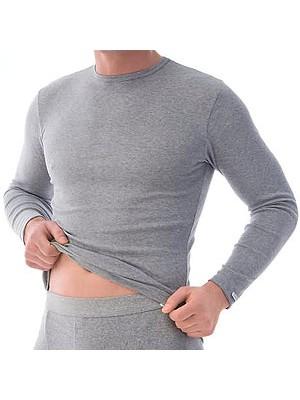 Moška spodnja majica 770-370 Galeb d. rokav