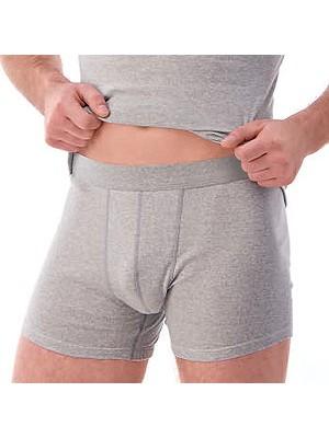 Moške spodnje hlače 770-472 bokser Galeb (do 6XL)