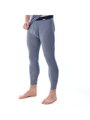 Moške spodnje hlače 770-481 Galeb 3/4 dolžina