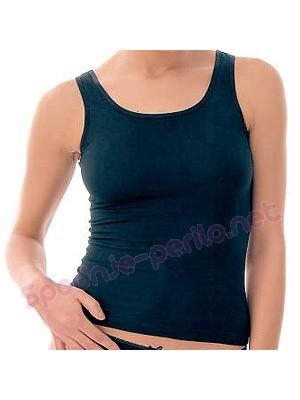 Ženska spodnja majica 013-755 Galeb