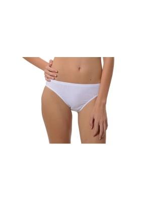 Ženske spodnje hlačke 590-830 mini slip Galeb